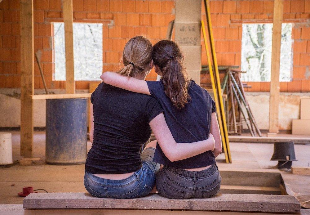 3 idées de travaux de rénovation à faire dans un appartement
