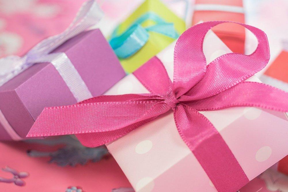 Des idées de cadeaux de naissance personnalisés et écolos
