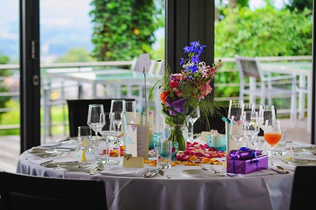 Trouver des wedding planners à Bordeaux