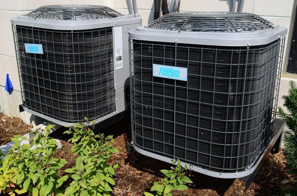 Un service de réparation de climatisation exceptionnel à Paris