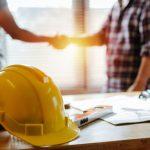 Planifier efficacement ses travaux de rénovation