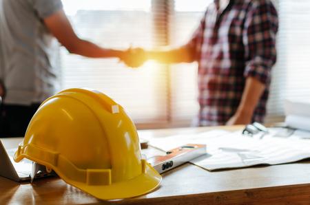La démarche pour planifier ses travaux de rénovation