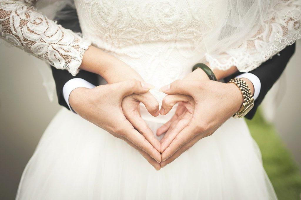 Trouver des wedding planners à Lyon