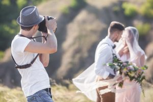 reportage-photo-mariage