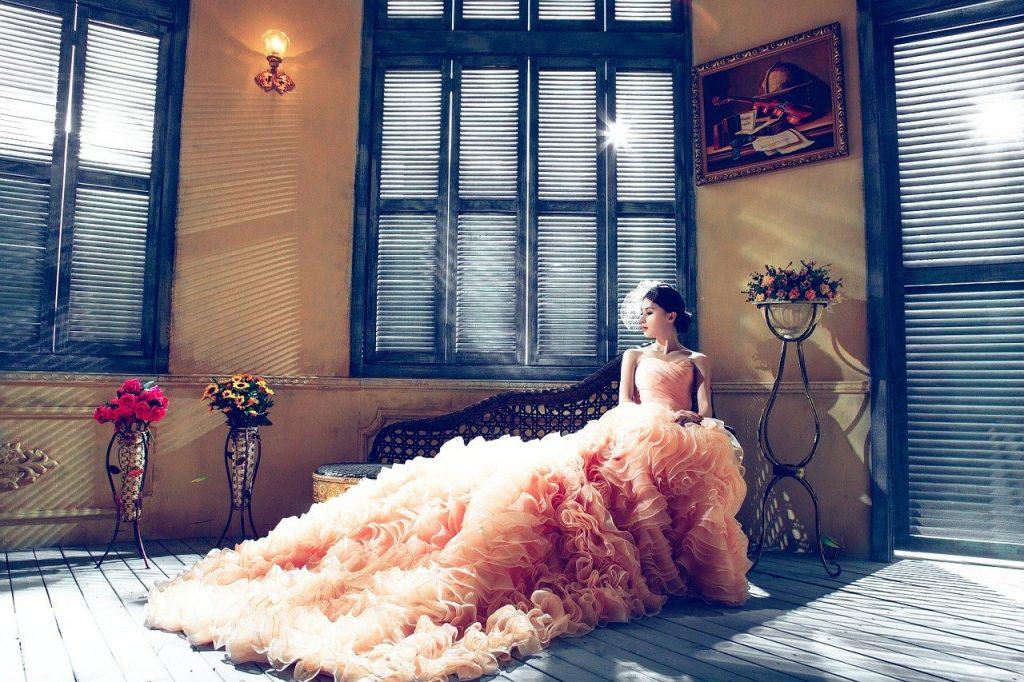 Reconnaître une agence wedding planner professionnelle