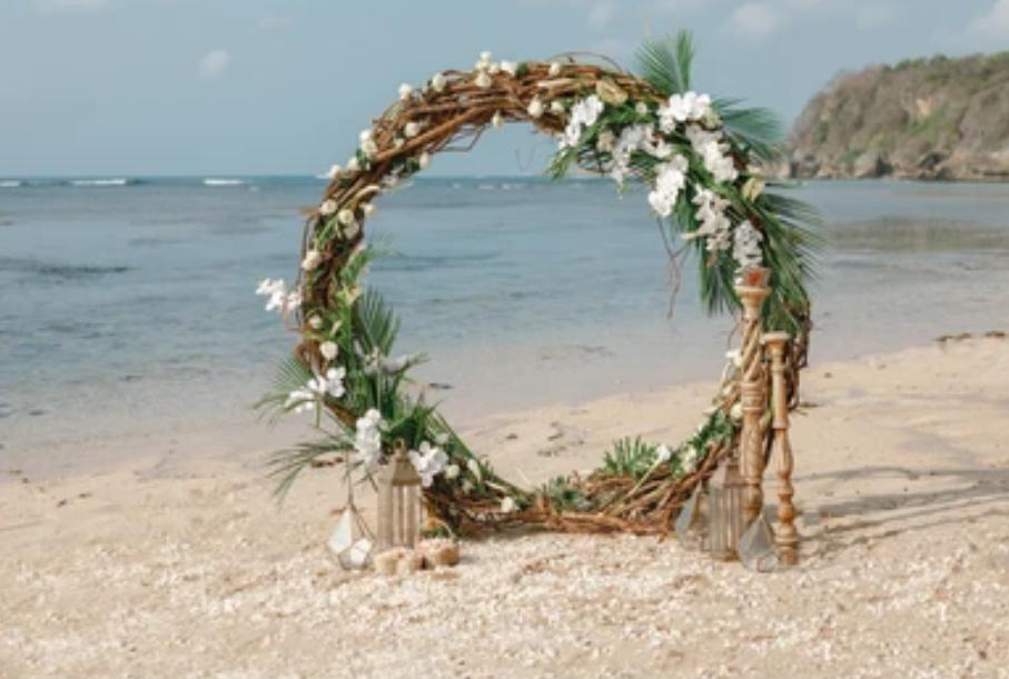 Se marier à Thaïlande : les précautions à prendre