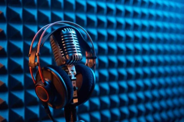Réduire définitivement les bruits extérieurs grâce à un rideau phonique