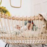 Décoration : la liste de naissance idéale