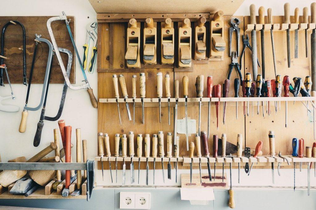 Comment faire un garage en extension accolé à la maison ?