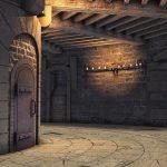Comment éclaircir les poutres de plafond anciennes et apparentes ?