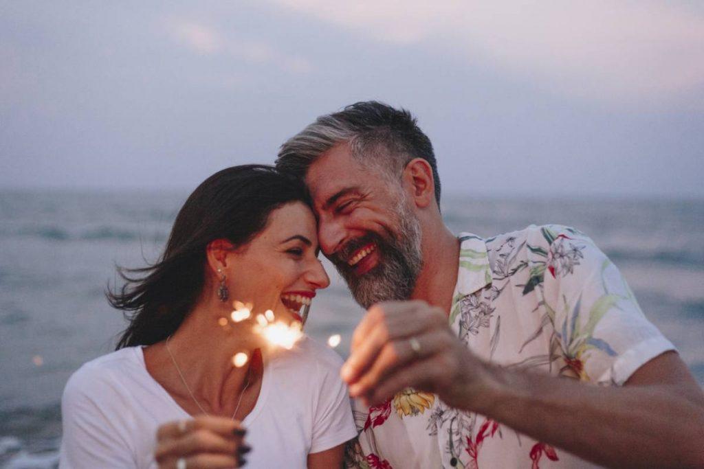 Anniversaire de mariage : 4 conseils pour marquer le coup