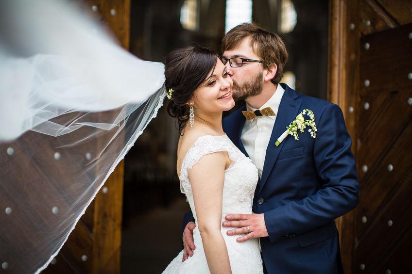 Organisation de mariage : quels sont les éléments à ne pas négliger ?