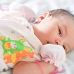 Quel matelas choisir pour un nouveau-né?