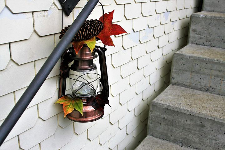 Quel est l'intérêt du béton décoratif?
