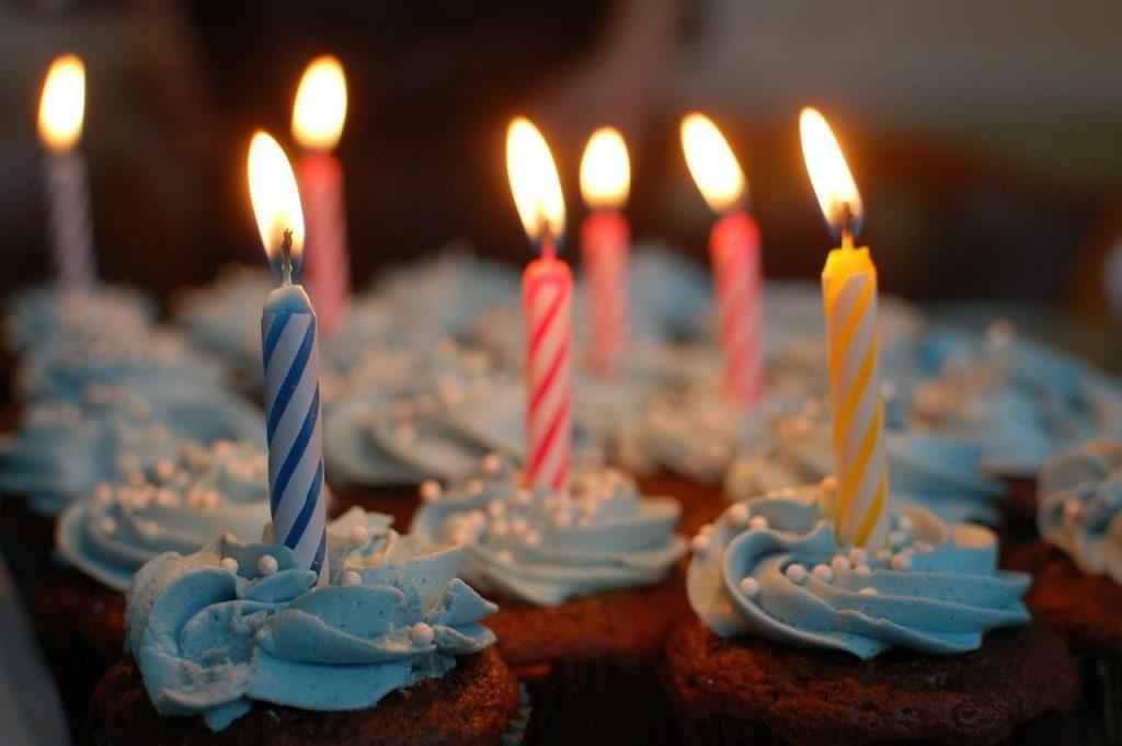 Astuces pour réussir l'organisation d'une fête d'anniversaire
